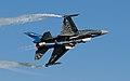 Luchtmachtdagen 2011 Royal Netherlands Air Force (6188362233).jpg