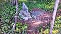 Ludington, MI 49431, USA - panoramio (2).jpg