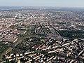Luftbild Berlin-Gesundbrunnen 01.jpg