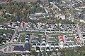 Luftbild Mecklembrauck Witte.jpg