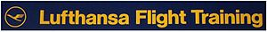 Lufthansa Flight Training - Lufthansa Flight Training Logo