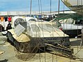 Luftkissenboot - panoramio.jpg