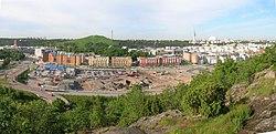 Lugnets industriområde Stockholm 2005-06-15.JPG