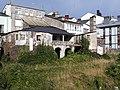 Lugo, Galicia 37.jpg