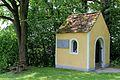Luhe Einsiedlerkapelle 29. Mai 2016.JPG