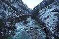 Lumbardh i Pejes in Rugova mountains (WPWTR17).jpg