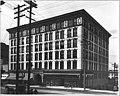 Lumber Exchange building, Seattle, ca 1911 (MOHAI 4050).jpg