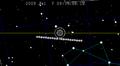 Lunar eclipse chart-2009Jul07.png