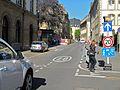 Luxembourg mai 2011 4 (8346354806).jpg
