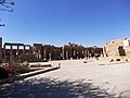 Luxor.Aswan & Qena 49.JPG