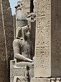 Luxor Temple - panoramio (5).jpg