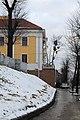 Lviv Bibliotechna 2 DSC 9589 46-101-0076.JPG