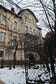 Lviv Swiencickiego 10 DSC 0742 46-101-1462.JPG