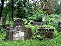 Lwów - Cmentarz Łyczakowski - 17.jpg