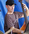Lyal Loughnan Bass 2004.JPG