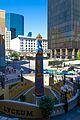 Lyceum Theatre Obelisk.jpg