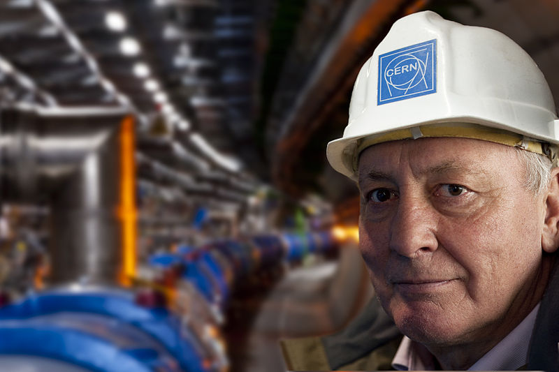 File:Lyn Evans - pictures donated by CERN-7.jpg