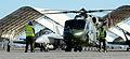 Lynx Mk9A Helicopter at Naval Air Facility El Centro, USA MOD 45154521.jpg