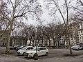 Lyon 3e - Place des Martyrs de la Résistance (janv 2019).jpg
