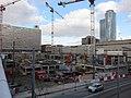 Lyon 3e - Travaux extension centre commercial Part-Dieu (janv 2019).jpg