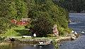 Lysøen, Os, Hordaland, Norway - panoramio (1).jpg