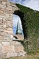 Lysekil Lyse kyrka BBR 21400000443166 IMG 7462.JPG