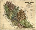 Máramaros county administrative map.jpg