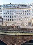 Mönkedamm 9 (Hamburg-Altstadt).12495.ajb.jpg
