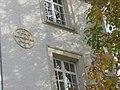 Mühle Landshut Utzenstorf.jpg