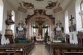 Münnerstadt, Großwenkheim, Kath, Kirche Maria Himmelfahrt, 005.jpg