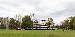 Münster, LBS, Wasser-Plastik -- 2017 -- 9457.jpg
