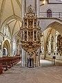 Münster, St.-Paulus-Dom, Langhaus -- 2019 -- 3794-8.jpg
