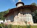 Mănăstirea Voroneț.jpg
