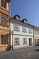 Městský dům (Úštěk), Vnitřní Město, Mírové náměstí 56.JPG
