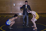 M.C. Perry wrestling team aims to shoot to top 150131-M-KE800-054.jpg