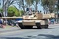 M1A1 Abrams tank (14218002914).jpg