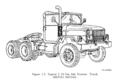 M275A2,3 trac.tif