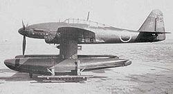 M6A1.jpg