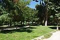 MADRID PARQUE de MADRID PRADERAS y ARBOLEDAS VIEW Ð 6K - panoramio (15).jpg