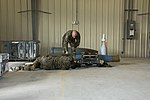 MALS-14 Ordnance Daily Operations 151118-M-WP334-074.jpg