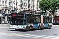 MAN Lion's City G 4699 RATP, ligne 80, Paris.jpg