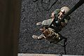 MARSOC Multi-Purpose Canine Handlers Train for the Unforeseen 141001-M-EJ335-048.jpg