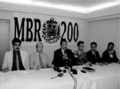 MBR-200 meeting.png