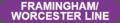 MBTA Framingham-Worcester icon.png