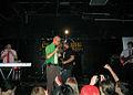 MC Frontalot & MC Lars.jpg