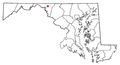 MDMap-doton-Hagerstown.PNG
