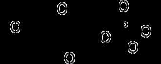 DXP reductoisomerase - Image: MEP