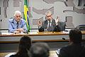 MERCOSUL - Representação Brasileira no Parlamento do Mercosul (22397283809).jpg