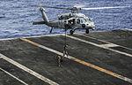 MH-60S Sea Hawk helicopter 131201-N-WM477-484.jpg