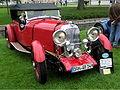 MHV Lagonda 1926 01.jpg